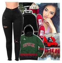 teen fashion for school which look stunning. Cute Swag Outfits, Winter Outfits, Summer Outfits, Casual Outfits, School Outfits, College Outfits, Winter Clothes, Teen Fashion, Fashion Outfits
