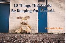 This Easter, you don't have to stock up on the sweet stuff. Here are 5 Easter basket alternatives to candy. Rabbit Costume, Thing 1, I Quit, How To Become Rich, High Resolution Picture, Cute Bears, Mood, Easter Bunny, Free Photos