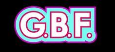 G.B.F. 2013