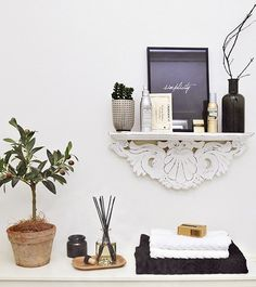 Dermosil Living room aroma in our bathroom. Living Room, Bathroom, Inspiration, Products, Washroom, Biblical Inspiration, Full Bath, Home Living Room, Drawing Room