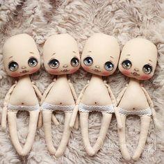 Добрый день, мои хорошие !!! А у меня тут детский сад☺️ #моипупсики#кукла #куколка #куклаолли #олли #куколкакупить #куклаизткани #текстильнаякукла #авторскаякукла #подарок #подароккупить #doll #artdoll #textilledoll#москва#питер#artdoll #handmade #ручкаяработа #кукларучнойработы#нижнийновгород#коллекция#коллекционирование#куклавколлекцию#купить#длядевушки #длядетей#подарокдевушке#подарокженщине#подарокдевушке#инстаграммнедели