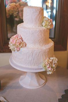 Cute cake !