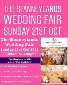 Wedding Venues in England, view the best wedding reception and ceremony venues in England with offers & brochures. Find your perfect venue for your day. Wedding Fayre, Wedding Reception, Wedding Venues, Fall Wedding Colors, Autumn Wedding, Spa Packages, 21st October, Wedding Inspiration, Wedding Ideas