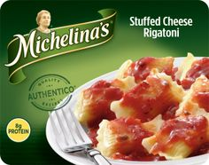 Michelina's, Michelina's Lean Gourmet and Michelina's Zap'ems frozen entrees combine great quality, variety and authentic flavors at an affordable price. Microwave Dinners, Freezing Cold, Frozen Meals, Rigatoni, Garage Design, Cold Meals, Athletic Outfits, Lunch Ideas, Martini