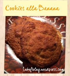 Un blog di passioni, profumi e ricette