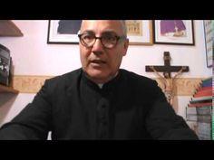 CONVOCAÇÃO: MANIFESTAÇÃO DE 13/03/16 - Liga Cristã Mundial