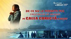 Bakit Hindi Pinahihintulutan ng CCP ang mga Kristiyano na Tahakin ang Ta. Films Chrétiens, Christian Movies, Tagalog, Chant, Itunes, Animation, Play, Videos, Youtube