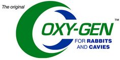 Pointer Hill Pet Products   Oxy-Gen for Rabbits and Cavies.  The Original Oxy-Gen Technology Provides the Competitive Look Better nutritional transfer, resulting in better, thicker fur Extended breeding life Larger litter with higher survivability Safe, natural and drug-free Oxy-Gen works great across your whole herd!