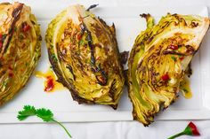 spicy-roasted-cabbage-wedges