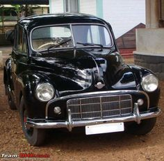 Old Classic Cars Information Top Cars List Cars Pinterest