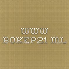 www.bokep21.ml