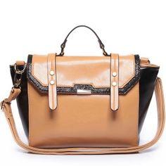 Geanta eleganta Bags, Fashion, Handbags, Moda, Dime Bags, Fasion, Totes, Fashion Illustrations, Purses
