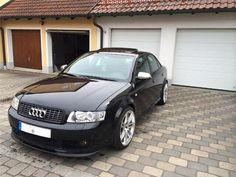 241 Best Audi Images Audi A4 Audi A4 Avant