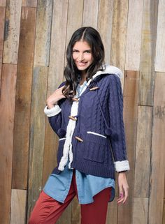 BASEMENT Sweaters !  Cómodos y cool! Cool Sweaters, Basement, Jackets, Outfits, Style, Fashion, Down Jackets, Swag, Moda