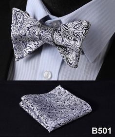 8fb1fc3f3472d 12 Amazing Cravates et noeud papillons images | Hair Bow, Ties, Bow ties
