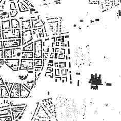 Bar innenarchitektur zeichnung perspektive for Innenarchitektur studium leipzig