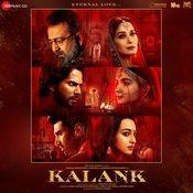 Rajvaadi Odhni Hindi Movies Mp3 Song Mp3 Song Download