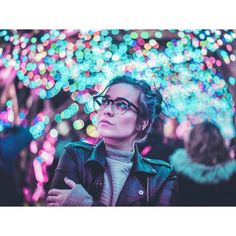 "69.2k Likes, 552 Comments - Brandon Woelfel (@brandonwoelfel) on Instagram: ""We became the stories, we became the places"""