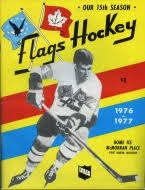Image result for port huron flags ihl Port Huron, Nhl, Flags, Hockey, Michigan, Baseball Cards, Sports, Vintage, Hs Sports