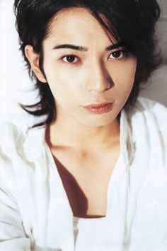 Silv@Play, low-cut-arashi:   Nikkei Health 2007.12