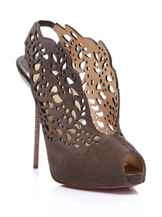 61 best SHOES! images on Pinterest   Shoe boots, Beautiful shoes and ... 50a0940f9786