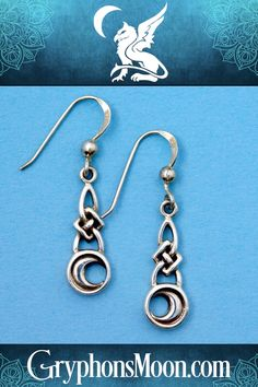 Novel Designs Earring Gift Set New Famous For Selected Materials Delightful Colors And Exquisite Workmanship