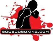 """""""Demetrius Andrade, nicknamed """"Boo Boo"""", got an early start in boxing. He was introduced to the sport at the age of six by his father Paul ..."""" About.com    """"Demetrius Andrade had one of the most successful amateur boxing careers in Rhode Island history. Not only did the Providence native and 2008 Olympian earn the No. 1 ranking in the country in the 152-pound division for three consecutive years (2005-2008), capture two national titles, and two Golden Gloves championships, but he also won a…"""