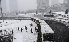 Ola de frío provoca una veintena de muertos en Europa - http://www.notiexpresscolor.com/2017/01/08/ola-de-frio-provoca-una-veintena-de-muertos-en-europa/