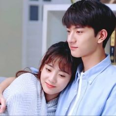 Put Your Head on my Shoulder Love 020, Lee Min Ho Kdrama, Chines Drama, Chinese Babies, Taiwan Drama, Korean Drama Quotes, Cute Couple Cartoon, Cute Love Stories, Drama Memes