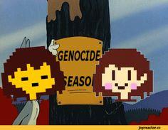 99999999 undertale - Pesquisa Google