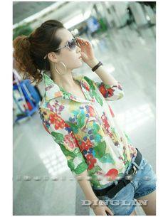 f098afa3f 41 Best Cute Fashion images