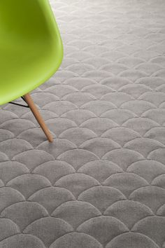 Sculpted Rugs :: Surya