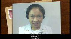 ♡♡♡Standard Chinese Language Learning♡♡♡ (Mandarin) (10.23) 蔬菜系列(八) 洋葱 A:Nǐ zěnme kū le? A:你怎么哭了? A: Why are you in tears? B:Bié tí le。Gāng qiē de yángcōng tài qiàng le。 B:别提了。刚切的洋葱太呛了。 B: Forget it. The onion I cut just now was too irritating. http://www.e-Putonghua.com/