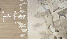 #eventi #flowerdesign #fiori #matrimoniopuglia #fichidindia #rosedicarta #promessisposi #esposizione #matrimonio #wedding #puglia #matrimoniosalento #lecce #weddingplanner #allestimentifloreali #donatochiriatti