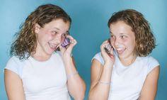 Мобильные телефоны - правила безопасного использования для детей