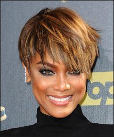 Adorable Kurze Frisuren für Frauen – Frisuren für Frauen vom Friseur | Einfache Frisuren
