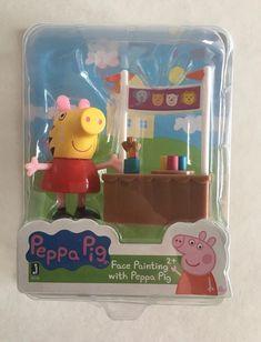 1282 Best Peppa pig images in 2020 | Peppa pig, Peppa, Pig