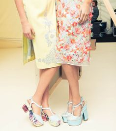 Erdom SS 2013 London_Day_Two