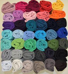 Kangaskapina Amsterdam, Fabrics, Tejidos, Fabric, Textiles, Cloths