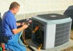 woodland-appliances-repair-best-repair. http://articles.abilogic.com/25876/woodland-appliances-repair-best-repair.html