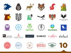 30 Logos in Logo Lounge designed by (Alen Pavlovic). Connect with them on Dribbble; Logo Design, Graphic Design, Minimal Logo, Logo Inspiration, Logo Branding, Congratulations, Presentation, Lounge, Simple Logos