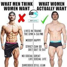 how to get ripped, lose fat, increase muscle, boost hgh, increase hgh naturally Muscle Fitness, Fitness Tips, Fitness Motivation, Gym Fitness, Health Fitness, Gym Tips, Gym Workout Tips, Fitness Studio Training, Workout Bauch
