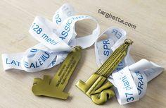 http://www.premiazioni-sportive.it produce e vende le migliori medaglie personalizzate per premiazioni sportive made in Italy.