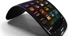 Un smartphone pliable,çavous dit? le géant coréen Samsung a poussé l'imagination très loin. Le site d'innovation technologique,Patently Mobile a présenté denouveaux brevets déposés par Samsung. Ces brevets concernent des téléphones mobiles qui sortent du commun. En effet Samsung à mis en place à un terminal mobile qui pourra êtreplier en deux, cela vise à avoir …