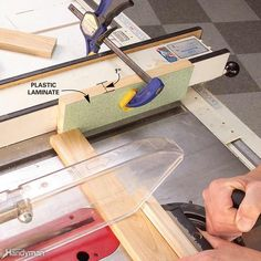 Measuring Tips and Techniques for DIYers #woodworkingtips