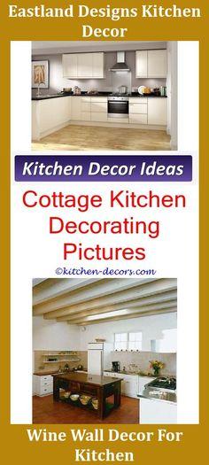 Enkitchendecor Modern Kitchen Decor Christmas Mauve Mason Jar Wood