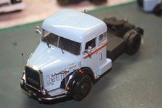 http://images.forum-auto.com/mesimages/838818/1bernard180.jpg