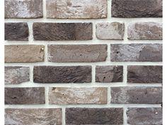 handform verblender wdf grau anthrazit klinker ebay inspiration fassade pinterest bricks. Black Bedroom Furniture Sets. Home Design Ideas