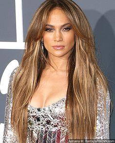 Sofia Vergara Hair Color Formula Why Her Luscious