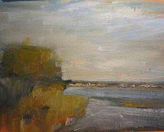 Brian Eppley Paintings